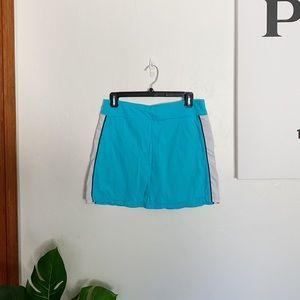 Danskin Now Tennis Skirt